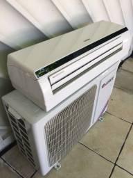 Título do anúncio: Ar Condicionado c/ instalação inclusa