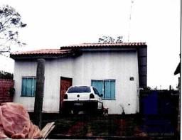 Casa com 2 quartos - Bairro Centro em Barbosa Ferraz