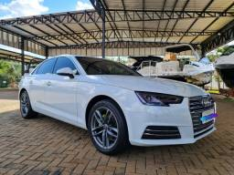 Título do anúncio: Audi a4 Launch Edition Plus