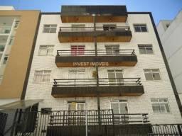 Título do anúncio: Apartamento à venda com 3 dormitórios em Sao mateus, Juiz de fora cod:16971