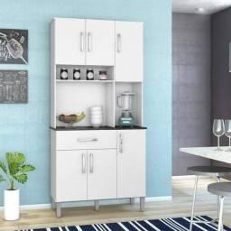 Armário de cozinha novo na promoção Entrego hoje
