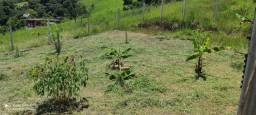 Vendo terreno na banqueta área rural