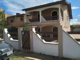 Alugo casa em grussai  1.700.00 reais contrato anual