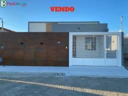 Casa em Condomínio próximo a Faculdade UNEB @paulobarrosimoveis