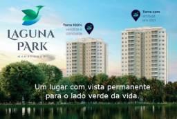 Apartamentos na Maraponga com 03 quartos e 02 vagas a partir de R$320.000,00 - AP26
