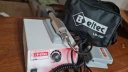 Motor beltec lb 100