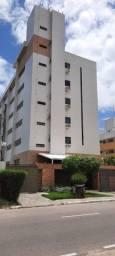 Super apartamento na melhor localização de Tambaú