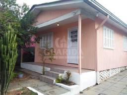 Título do anúncio: Casa para comprar no bairro Espírito Santo - Porto Alegre com 2 quartos