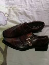 Sapato Pipper  n.41