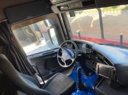 Título do anúncio: Scania G420 6x4 2010 c/retarder