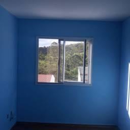 Aluga Um apartamento de 2 dormitórios no Jardim Santa Julia São Jose dos campos