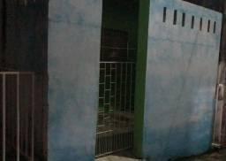 Casa para venda na Barra do Ceará