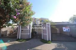 Título do anúncio: Casa com 4 dormitórios à venda, 317 m² por R$ 700.000 - Nova Ourinhos - Ourinhos/SP.