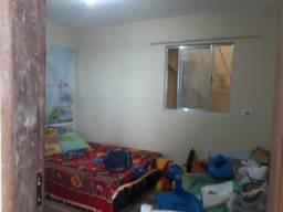 Casa para alugar em Santana do Ipanema al
