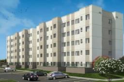 Título do anúncio: LP/ Apartamento 2 quartos em localização estratégica