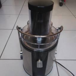 Centrífuga Suco Mondial Premium CF01