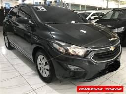 Chevrolet Onix Lt 2019 _ (sugestão) entrada 12mil + 779,00 fixas