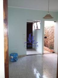 Título do anúncio: Casa com 4 dormitórios à venda, 200 m² por R$ 435.000,00 - Jardim Estoril - Bauru/SP