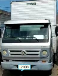 Título do anúncio: Vw 8 150E delivery