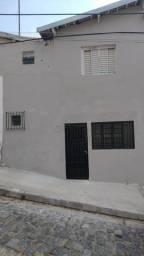Título do anúncio: Casa para alugar com 1 dormitórios em Jardim bela vista, Jacarei cod:L14958