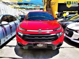 Título do anúncio: Fiat Toro 2021 1.8 16v evo flex endurance at6