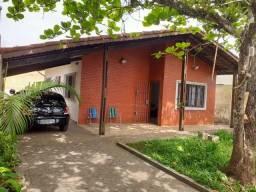 Título do anúncio: Casa de posse em Itanhém barata