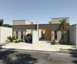 Vendo Casas no São Simão Várzea Grande ao lado da creche ...