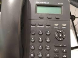 Telefone VOIP com fio Grandstream GXP1400