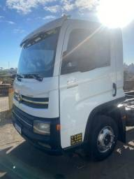 vw 11180 chassi ano 17*18
