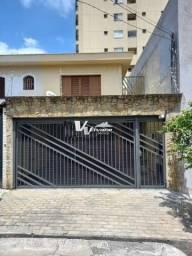 Título do anúncio: Casa para alugar com 3 dormitórios em Vila guilherme, São paulo cod:12558