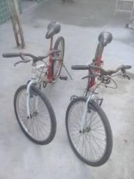 Bicicletas Baratíssimas