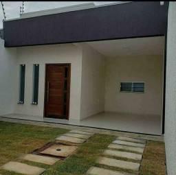 Título do anúncio: Casa para venda tem 100 metros quadrados com 2 quartos em Piranga - Juazeiro - Bahia