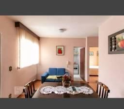 Título do anúncio: Apartamento 2 quartos em venda nova ótima oportunidade!!!