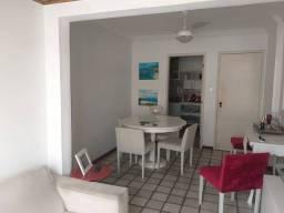 Apartamento para aluguel com 70 m2, com 2 quartos em Pituba - Salvador - BA