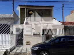 Casa para venda no bairro Olaria em Aracaju - JC0301W