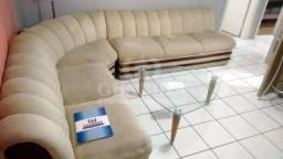 Título do anúncio: Apartamento para comprar no bairro Vila Nova - Porto Alegre com 2 quartos