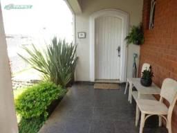 Título do anúncio: Casa à venda com 3 dormitórios em Jardim gloria, Juiz de fora cod:7500