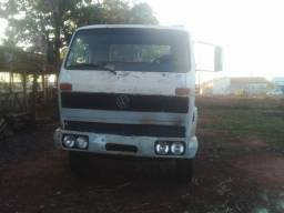 Caminhão Volkswagen 22-140