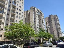 Título do anúncio: Alugo apartamento no Villaggio Manguinhos 3 quartos 2 vagas de garagem