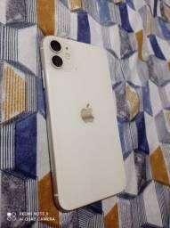 Vende se IPhone 11 128 gb