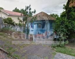 Título do anúncio: Terreno para comprar no bairro Cristal - Porto Alegre