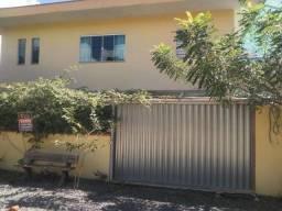 Casa / Sobrado em Balneário Piçarras / Itacolomi