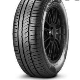 Pneu  novo  pirelli  p1 185 65 15