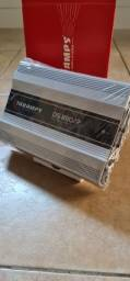 Módulo Taramps DS800x2
