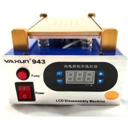Título do anúncio: Separadora Lcd Touch Yaxun 943 110v
