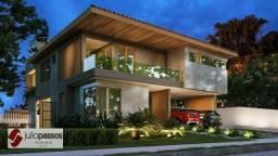 Título do anúncio: Excelente casa a venda no Alphaville Sergipe com 362m²