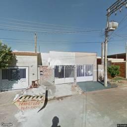 Título do anúncio: Casa à venda com 2 dormitórios cod:3625c4543f5