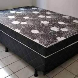 Compre sem sair do conforto de sua casa cama casal cama.box entrega grátis