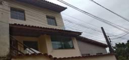 Casa para comprar Mussurunga I Salvador