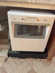 Título do anúncio: Maquina de lavar louça